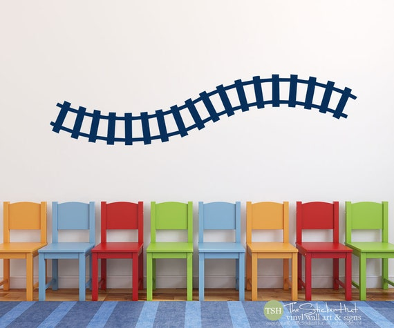 Items Similar To Large Railroad Train Track