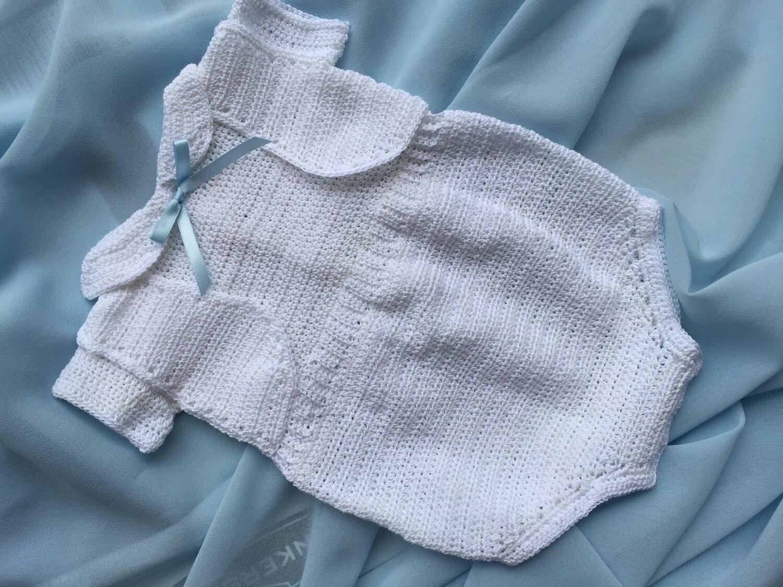 Newborn Baby Boy Dress Patterns