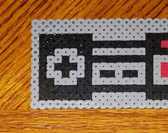NES Controller Magnet