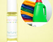 Gain Laundry Detergent Perfume Roll On
