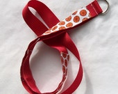 Sale**inventory reduction. 4 sports lanyards, gift for co-workers, Christmas, secret Santa games, Christmas gift, basketball, student gift