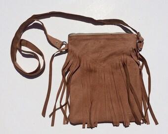 Dream Catcher handbag