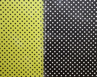 Scrapbooking Paper - Kaiser Scrapbook - Double Sided - 12x12 paper - 20 sheet - Sublime - Majesty - Cardstock - Scrapbooking Supplies