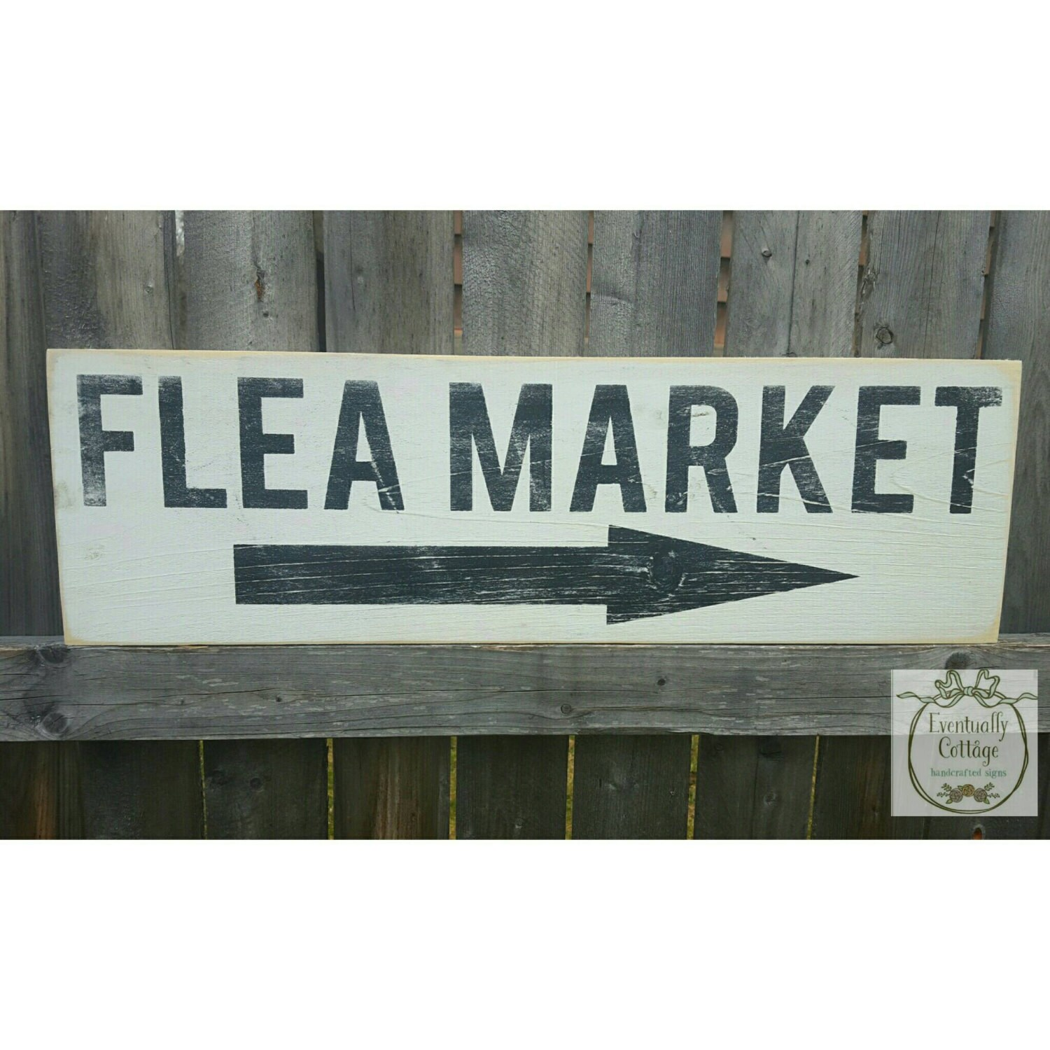 Flea Market Sign Arrow Wall Decor Market Sign Handpainted. Fire Signs. Issn 2328 Signs. Food Signs Of Stroke. Gejala Signs. Sunstroke Signs. Lacunar Stroke Signs. 21 Week Signs Of Stroke. Washing Machine Signs Of Stroke