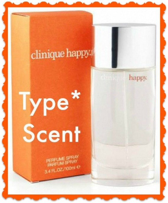 soy cosmetics happy perfume type scented soy wax melts wickless soy