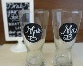 SALE- 100 Circle Chalkboard Name Tag Labels, Mason Jar Labels- 2 inch - DIY Chalkboard Wedding Favors, Chalkboard Glasses
