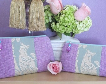 Cosmetic bags ,Cosmetic bag set,Cosmetic pouch set