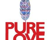 Pure Love Digital Download