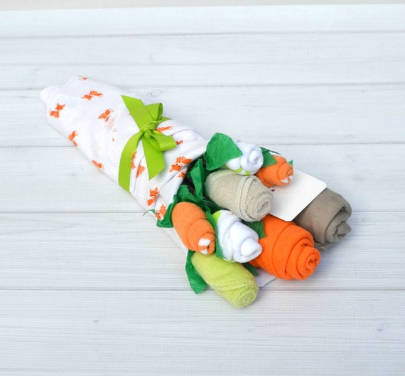 Woodland Baby Shower Theme, Fox Baby Shower, Woodland Shower Decor, Infant Boy Gift, Woodland Creatures Shower, Fox Shower, Forest Friends