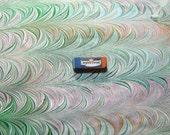 Papel marmolado,   cm 50 X 70  -  402b