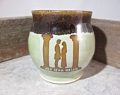 Mug - The Princess Bride - As You Wish - by Blaine Atwood - item 3535
