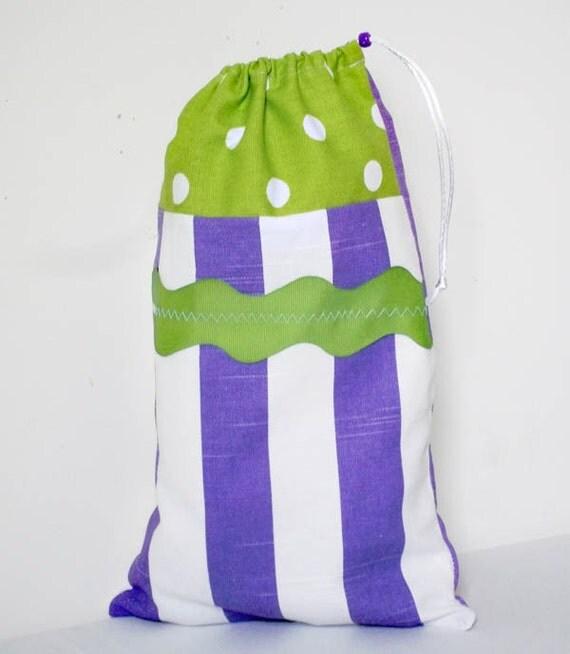 Huge Drawstring Laundry Bag, Beach Bag, Large Laundry Bag, Summer Camp Bag, College Grad Gift, Grad College Laundry Bag, Girl's Summer Camp