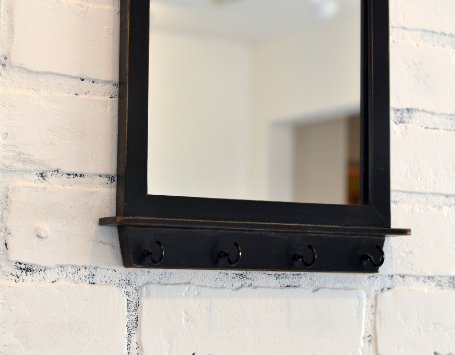 mirror key holder for wall. gallery photo mirror key holder for wall k