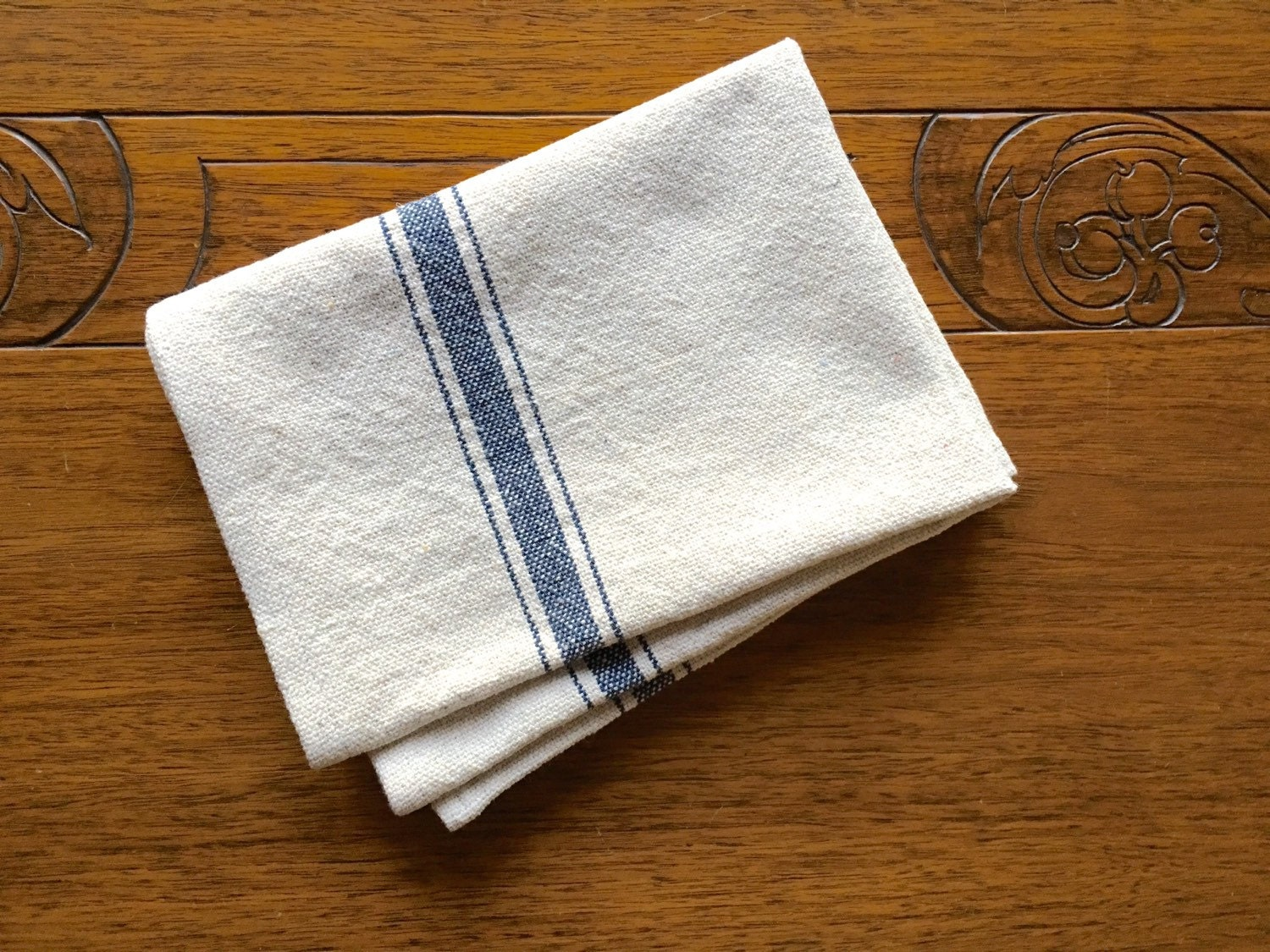 how to get smell out of dish towels