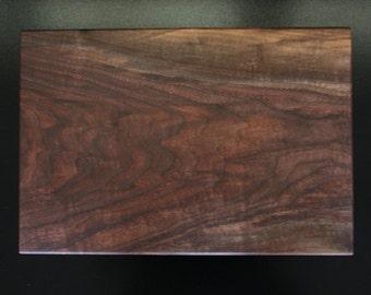 Cutting Board - Walnut