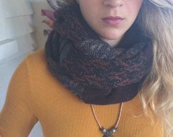 Bone Necklace, leather necklace, mixed media necklace, charm necklace,hemp necklace,hippy necklace,neutral necklace, zen necklace zasra