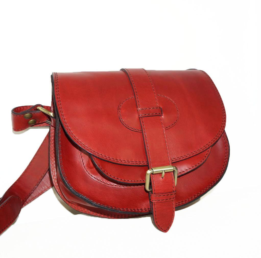 leather saddle bag leather saddle bag purse leather saddle