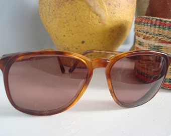 Vintage 70's Ray Bans