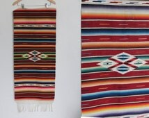 Unique Chimayo Related Items Etsy