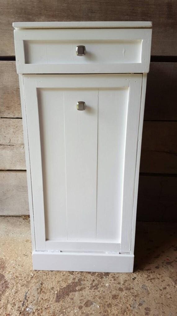 tilt out trash bin tilt out trash can dog food storage. Black Bedroom Furniture Sets. Home Design Ideas