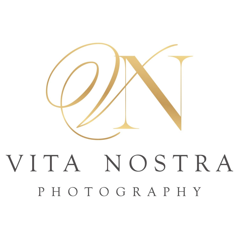 VitaNostra