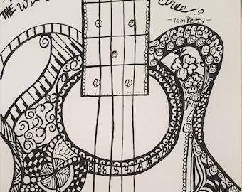 Guitar Gig