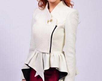 Vanessa Jacket