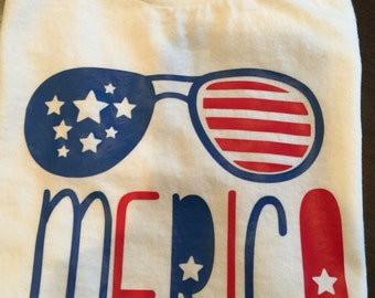 Mercia kid's shirt