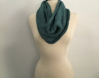 The York cowl