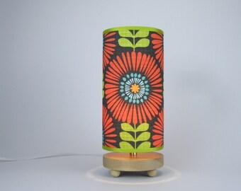 Jessie's Garden Table Lamp