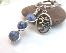 Unique Wire Wrapped Clasps Related Items Etsy