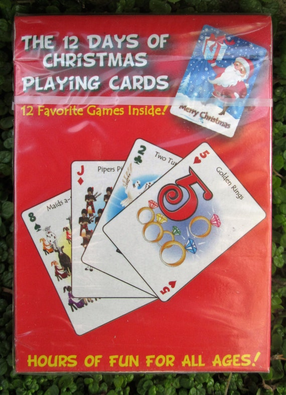crazy eights card game instructions