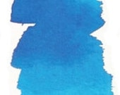 Peerless Transparent Watercolor Sheet - Forget-Me-Not Blue