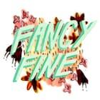 FancyFineVintage
