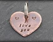VALENTINE GIFT BOYFRIEND, Valentine Gift Girlfriend, Valentine Gift Wife, Valentine Gift Husband, Anniversary Gift Husband, I love you