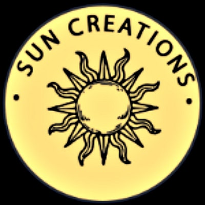 suncreationsemporium