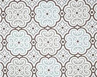 Grey Decorative Throw Pillow Cover Cushion