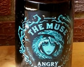 Angry Orchard Muse Bottle Glass (1)