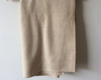 Vintage Fabric Bulk Lot -60s/70s
