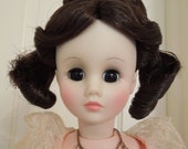 Madame Alexander Doll, Presidents First Ladies Collection, Sarah Jackson
