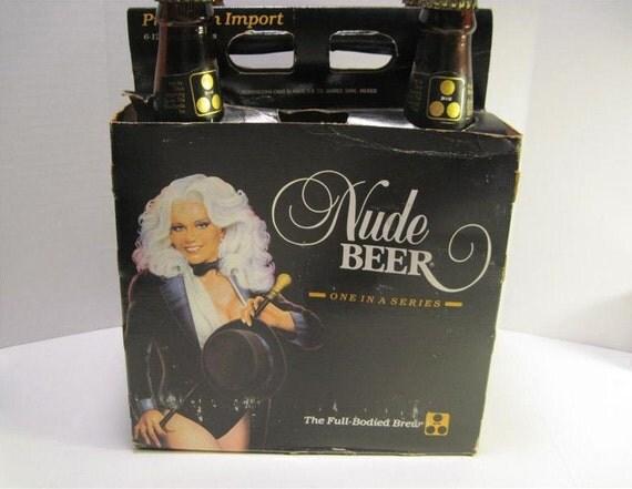 from Avi naked beer bottle pussy