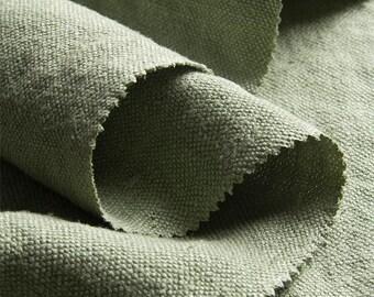 stonewshed HEMP _ green