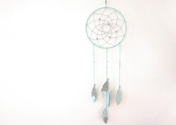 kinderzimmer grau mint ~ kreative ideen für ihr zuhause-design