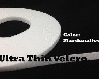 Ultra Thin Velcro