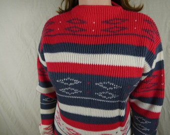 Vintage Lord & Taylor Sweater