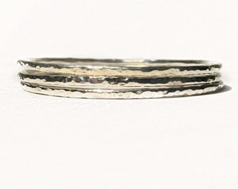 Pualei Bangle