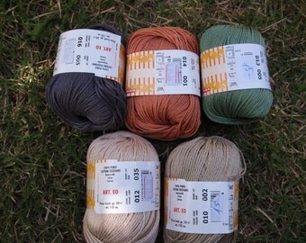 Great Offer  - Adriafil Cheope - only 3.49 USD