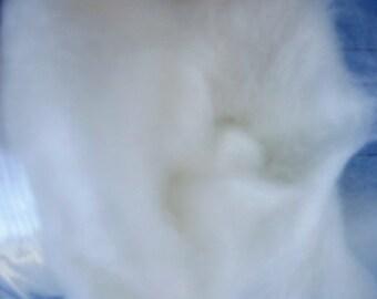 Pearly Polwarth  4 oz