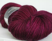 Merino Wool Yarn Solstice...