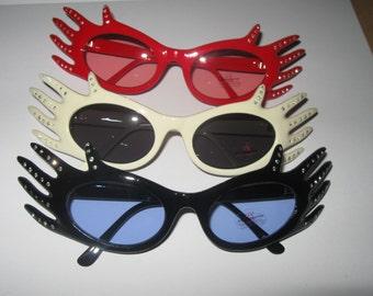Sun Glasses for Halloween